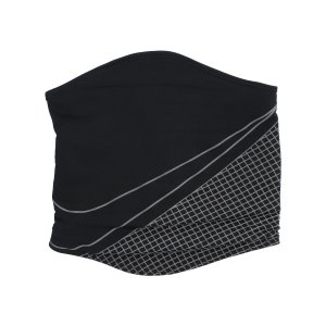 nike-360-therma-fit-neckwarmer-schwarz-f082-9038-226-equipment_front.png