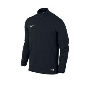 nike-academy-16-midlayer-zip-sweatshirt-pullover-trainingsshirt-sportbekleidung-teamsport-kinder-kids-f010-726003.png