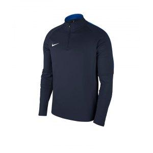 nike-academy-18-drill-top-sweatshirt-blau-f451-shirt-langarm-fussball-mannschaftssport-ballsportart-893624.png