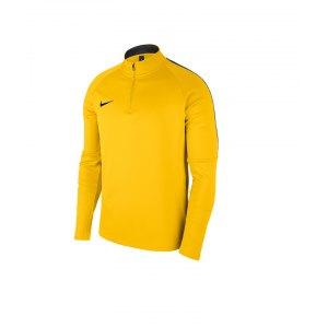 nike-academy-18-drill-top-sweatshirt-gelb-f719-shirt-langarm-fussball-mannschaftssport-ballsportart-893624.png