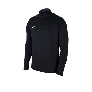 nike-academy-18-drill-top-sweatshirt-kids-f010-shirt-langarm-kinder-fussball-mannschaftssport-ballsportart-893744.png