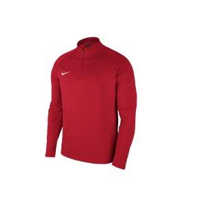 nike-academy-18-drill-top-sweatshirt-kids-f657-shirt-langarm-kinder-fussball-mannschaftssport-ballsportart-893744.png