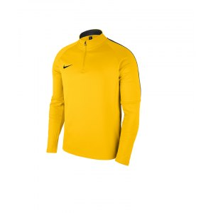 nike-academy-18-drill-top-sweatshirt-kids-f719-shirt-langarm-kinder-fussball-mannschaftssport-ballsportart-893744.png