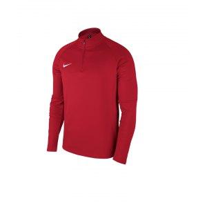 nike-academy-18-drill-top-sweatshirt-rot-f657-shirt-langarm-fussball-mannschaftssport-ballsportart-893624.png