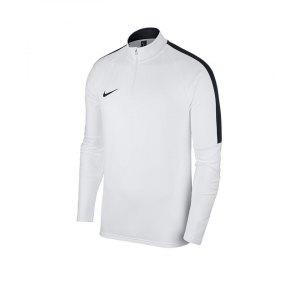nike-academy-18-drill-top-sweatshirt-weiss-f100-shirt-langarm-fussball-mannschaftssport-ballsportart-893624.png