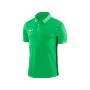 nike-academy-18-football-poloshirt-gruen-f361-poloshirt-shirt-team-mannschaftssport-ballsportart-899984.png