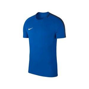 nike-academy-18-football-top-t-shirt-blau-f463-shirt-oberteil-trainingsshirt-fussball-mannschaftssport-ballsportart-893693.png