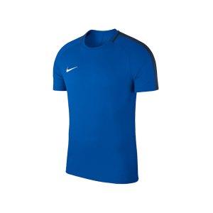 nike-academy-18-football-top-t-shirt-kids-f463-shirt-oberteil-trainingsshirt-fussball-mannschaftssport-ballsportart-893750.png