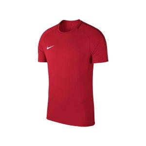 nike-academy-18-football-top-t-shirt-kids-f657-shirt-oberteil-trainingsshirt-fussball-mannschaftssport-ballsportart-893750.png