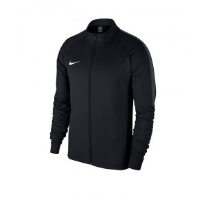 nike-academy-18-football-track-jacket-kids-f010-langarm-jacke-mannschaftssport-ballsportart-893751.png