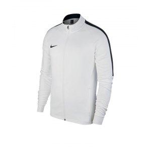 nike-academy-18-football-track-jacket-kids-f100-langarm-jacke-mannschaftssport-ballsportart-893751.png