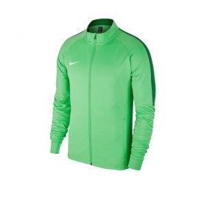 nike-academy-18-football-track-jacket-kids-f361-langarm-jacke-mannschaftssport-ballsportart-893751.png