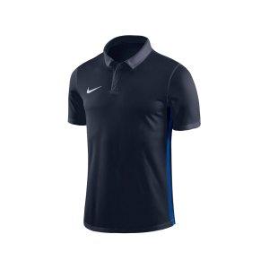 nike-academy-18-poloshirt-kids-blau-f451-899991-fussball-teamsport-textil-poloshirts-mannschaft-ausruestung-ausstattung-team.png