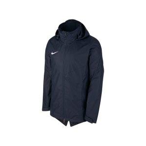 nike-academy-18-rain-jacket-regenjacke-f451-regenjacke-jacke-trainingsjacke-fussball-mannschaftssport-ballsportart-893796.png