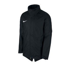 nike-academy-18-regenjacke-damen-schwarz-f010-fussball-teamsport-textil-allwetterjacken-893778.png