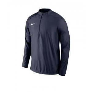 nike-academy-18-shield-drill-top-blau-kids-f451-fussballbekleidung-trainingsoutfit-sweatshirt-pullover-893831.png