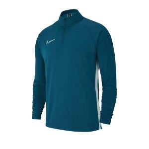 nike-academy-19-1-4-zip-drill-top-blau-f404-sportswear-top-zip-activewear-aj9094.png