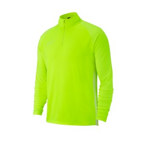 nike-academy-19-1-4-zip-drill-top-gelb-f702-fussball-teamsport-textil-sweatshirts-aj9094.png