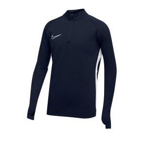 nike-academy-19-1-4-zip-drill-top-kids-blau-f451-fussball-teamsport-textil-sweatshirts-aj9273.png