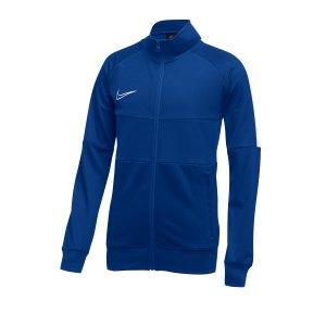 nike-academy-19-dri-fit-jacke-kids-blau-f463-fussball-teamsport-textil-jacken-aj9289.png