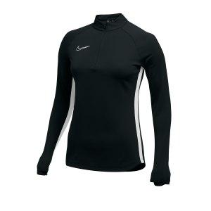 nike-academy-19-drill-top-sweatshirt-damen-f010-fussball-teamsport-textil-sweatshirts-ao1470.png