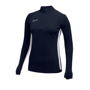 nike-academy-19-drill-top-sweatshirt-damen-f451-fussball-teamsport-textil-sweatshirts-ao1470.png