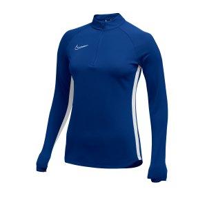 nike-academy-19-drill-top-sweatshirt-damen-f463-fussball-teamsport-textil-sweatshirts-ao1470.png