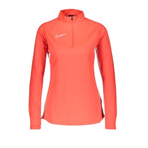 nike-academy-19-drill-top-sweatshirt-damen-f671-fussball-teamsport-textil-sweatshirts-ao1470.png