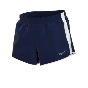 nike-academy-19-knit-short-damen-f451-fussball-teamsport-textil-shorts-ao1477.png