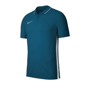 nike-academy-19-poloshirt-blau-weiss-f404-fussball-teamsport-textil-poloshirts-bq1496.png