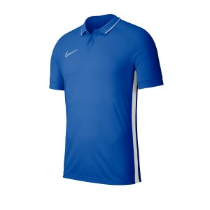 nike-academy-19-poloshirt-blau-weiss-f463-fussball-teamsport-textil-poloshirts-bq1496.png
