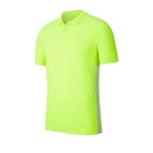 nike-academy-19-poloshirt-kids-gelb-f702-fussball-teamsport-textil-poloshirts-bq1500.png