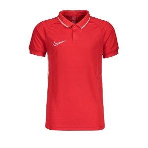 nike-academy-19-poloshirt-kids-rot-f657-fussball-teamsport-textil-poloshirts-bq1500.png