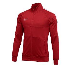 nike-academy-19-trainingsjacke-rot-f657-fussball-teamsport-textil-jacken-aj9180.png