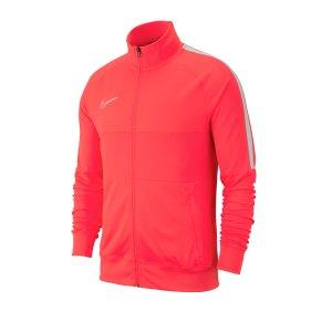 nike-academy-19-trainingsjacke-rot-f671-fussball-teamsport-textil-jacken-aj9180.png