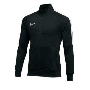 nike-academy-19-trainingsjacke-schwarz-f010-fussball-teamsport-textil-jacken-aj9180.png