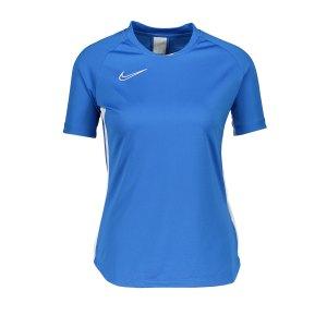 nike-academy-19-trainingsshirt-kurzarm-damen-f463-fussball-teamsport-textil-t-shirts-ao1454.png