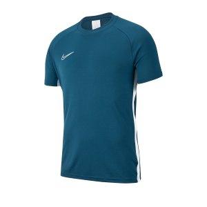 nike-academy-19-trainingstop-t-shirt-blau-f404-fussball-teamsport-textil-t-shirts-aj9088.png