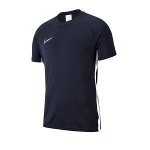 nike-academy-19-trainingstop-t-shirt-blau-f451-fussball-teamsport-textil-t-shirts-aj9088.png