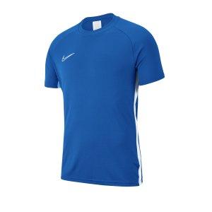 nike-academy-19-trainingstop-t-shirt-blau-f463-fussball-teamsport-textil-t-shirts-aj9088.png
