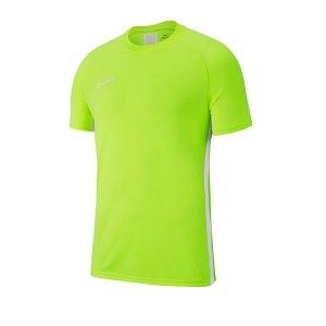 nike-academy-19-trainingstop-t-shirt-gelb-f702-fussball-teamsport-textil-t-shirts-aj9088.png