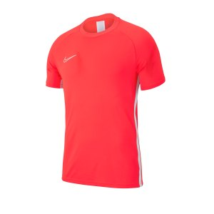nike-academy-19-trainingstop-t-shirt-rot-f671-fussball-teamsport-textil-t-shirts-aj9088.png