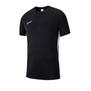 nike-academy-19-trainingstop-t-shirt-schwarz-f010-fussball-teamsport-textil-t-shirts-aj9088.png