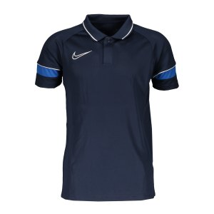 nike-academy-21-poloshirt-kids-blau-weiss-f453-cw6106-teamsport_front.png