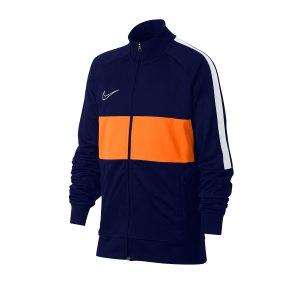 nike-academy-dri-fit-jacke-kids-blau-orange-f492-fussball-textilien-jacken-av5419.png