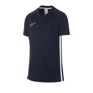 nike-academy-dri-fit-top-t-shirt-kids-blau-f451-fussball-textilien-t-shirts-ao0739.png