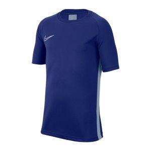 nike-academy-dri-fit-top-t-shirt-kids-blau-f455-ao0739-fussballtextilien_front.png