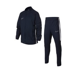 nike-academy-dri-fit-track-suit-kids-blau-f451-fussball-textilien-anzuege-ao0794.png