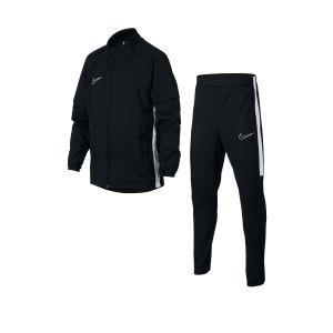 nike-academy-dri-fit-track-suit-kids-schwarz-f010-fussball-textilien-anzuege-ao0794.png