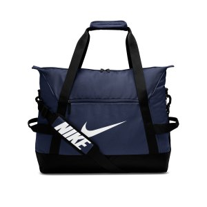 nike-academy-duffle-tasche-large-blau-f410-equipment-taschen-cv7828.png